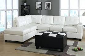 small sectional sleeper sofa white small sectional sleeper sofa design small space sectional sleeper sofa