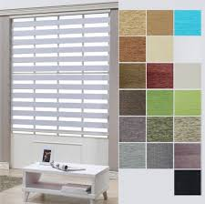 Window Blinds  Window Blinds Cordless Hunter Silhouette Available Window Blind Reviews