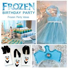 make your own frozen invitations disney frozen party ideas two sisters