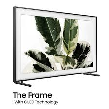 Ambient Light Detection Samsung Tv