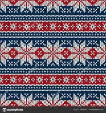 Fair Isle Knitting Patterns Interesting Design Inspiration