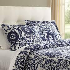 navy pillow shams. Plain Navy Ravina Navy Sham To Pillow Shams I