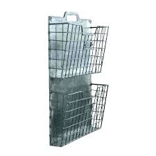 wall hanging file rack wall hanging file folders metal file folder wall rack metal wall file rack x x wall mount wall mount hanging file holder f2436