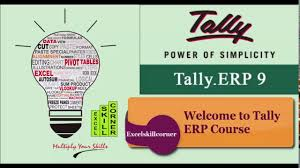 Home Delivery Process Flow Chart How To Sales Entry Process In Tally From Sales Order Delivery Note And Sales Invoice