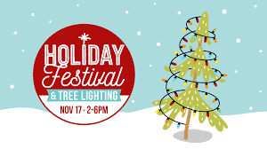 Tanger Outlets Christmas Tree Lighting 2018 Tanger Outlets Holiday Festival Christmas Tree Lighting