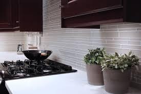 Subway Tile Kitchen Top White Subway Tile Kitchen Wonderful Kitchen Design Ideas