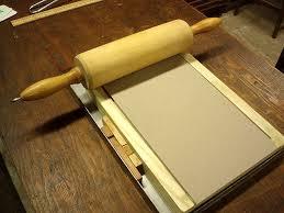 student proof press diy printingprinting pressprintmaking ideasscreenprintingblock
