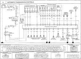 kia sedona wiring diagram pdf kia image kia rio wiring diagram kia image wiring diagram on kia sedona wiring diagram pdf