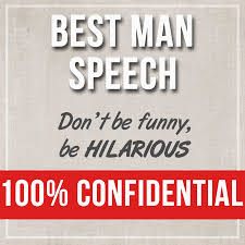 Acceptance Speech Template  how to write a good professional     We offer Professional Speech Writing Services for every type of Function  Occasion or Event