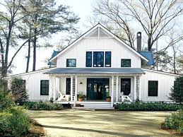 house plans southern living com small houses com house plans southern living small houses plan image