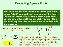 how to solve square root problems with pictures mathnasium mathletics code math solver website