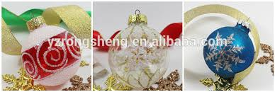 Personalised Christmas Decorations Wholesale U2013 Decoration Image IdeaChristmas Ornaments Wholesale