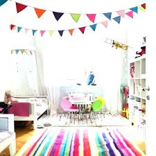 kids rugs kid room area rug excellent for colors sign furniture view larger best home nursery