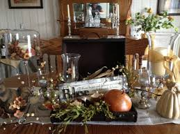 decorating dining room ideas. Beautiful And Cozy Fall Dining Room Decor Ideas Decorating