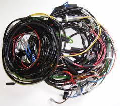 sunbeam tiger wiring harness wiring diagram database sunbeam alpine series 5 wiring diagram at Sunbeam Alpine Wiring Diagram