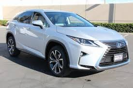 2018 lexus rx 350 silver. 2018 lexus rx 350 vehicle photo in fremont, ca 94538 rx silver t