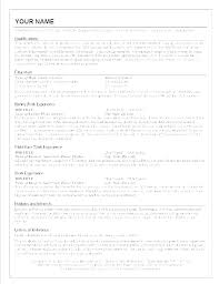 Tips On Making A Resume Amazing Tips For Creating The Perfect Resume How To Make A Write Good Jobs