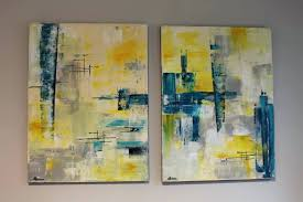 mid century modern paintings art artist painting mid century modern art abstract mid century modern artwork mid century modern paintings