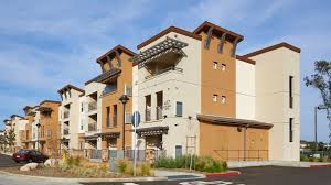 apartment for rent in san marcos california. westlake-village-2-910x510 apartment for rent in san marcos california g