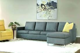 light grey couch accent colors lovely gray sofa decor and living room elegant full size of ideas rug leather sleeper bed lighting a