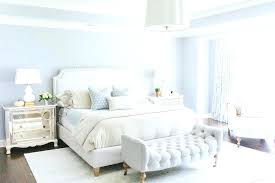 Blue White Brown Decor Navy And Grey Bedroom Gray Splendid Bedrooms ...