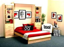bedroom wall units for storage. Plain Storage Bedroom Wall Cabinets For Storage Unit  Units Throughout Bedroom Wall Units For Storage