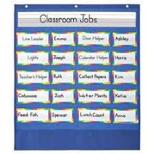 Carson Dellosa Scheduling Pocket Chart Carson Dellosa Pocket Charts K12 School Supplies