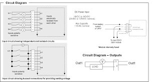 novatech distributed discrete i o circuit diagram click here for the orion support website separate login required