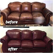 how to paint leather furniture spray paint for leather sofa leather dye for furniture leather couch how to paint leather furniture how to spray