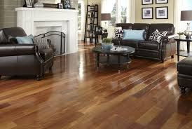 bamboo flooring without formaldehyde supreme bamboo flooring morning star bamboo