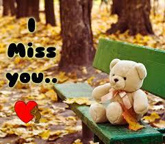 teddy bear sad es 12