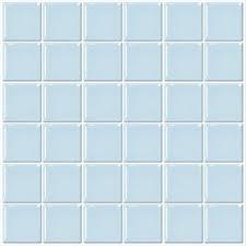 light blue bathroom tiles. Pretty Blue Ceramic Tile Tiles: Amusing Floor Tiles Home Depot And Stunning Light Bathroom T