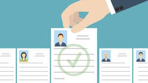 ways to improve your resume infographic lifehacker 18 ways to improve your resume infographic