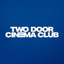 <b>Two Door Cinema Club</b> - YouTube