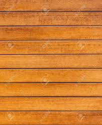 horizontal wood background. Brown Wood Background In Horizontal Pattern, Vertical Portrait, Natural Color Stock Photo - 18873265