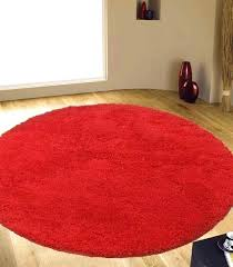 red round rugs red round rug red white and blue area rugs small red rugs uk red round rugs