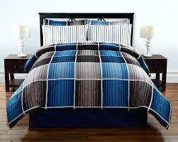 slate blue comforter sets bedding blue gray and white bedding king bed comforter set sky blue bedspread blue and tan