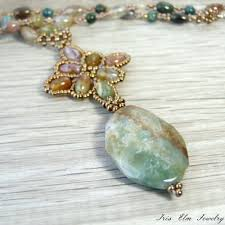 jasper pendant beaded fancy jasper pendant necklace red creek jasper pendants jasper pendant our red