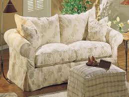 ideas furniture covers sofas. Furniture Slipcovers For Couches Ideas Covers Sofas