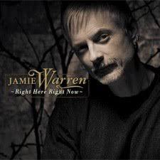 Jamie Warren | ReverbNation