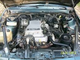 2002 Chevy Impala Engine Diagram 2002 Ford F-250 Engine Diagram ...