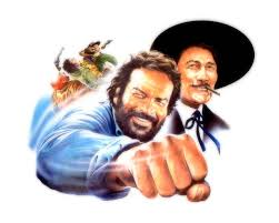 pic new posts: Wallpaper Bud Spencer Terence Hill in 2020 | Entertainment  blogs, Spencer, Rock videos