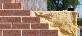 how long does cavity wall insulation