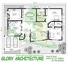 drawings map naksha 3d design house elevation plan e 17abad image 2