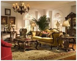 traditional interior design ideas for living rooms. Timeless Traditional French Living Room Design Ideas Interior For Rooms