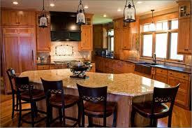 Curved Kitchen Island Designs Curved Kitchen Island Design Curved Kitchen Island Design