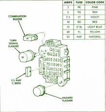 ford truck wiring diagrams f flasher ford auto wiring diagram ford f53 wiring diagram for 2000 tractor repair wiring diagram on ford truck wiring diagrams