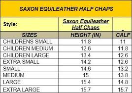 Chaps Boys Size Chart Chaps Brand Clothing Size Chart Best Picture Of Chart