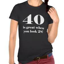 funny birthday es for 40 year old woman th birthday party ideas and favors images on
