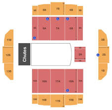 Tacoma Dome Michael Buble Seating Chart Tacoma Dome Tickets And Tacoma Dome Seating Chart Buy